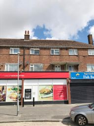 Thumbnail 3 bed maisonette for sale in 27 Sheridan Road, Dover, Kent