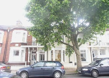 3 bed property for sale in Kyrle Road, London SW11