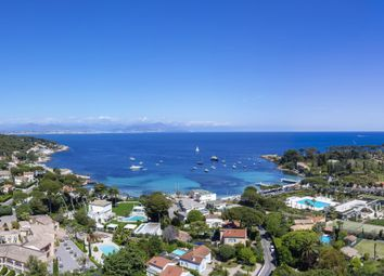 Thumbnail Studio for sale in Cap D Antibes, Alpes-Maritimes, France
