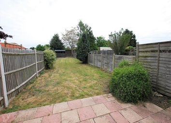Thumbnail 2 bed property to rent in East Street, Bexleyheath, Kent