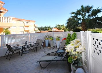 Thumbnail 1 bed apartment for sale in Kato Paphos (City), Paphos, Cyprus