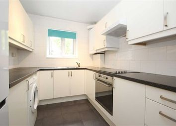 Thumbnail 2 bed property to rent in The Drive, London