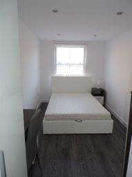Thumbnail Room to rent in Rm 4, Ft 5, Priestgate, Peterborough