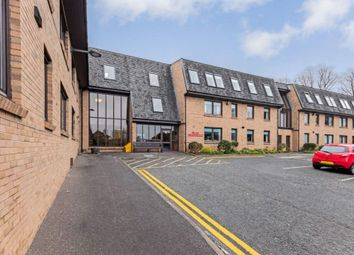 Thumbnail 2 bedroom property for sale in 1/46 Claycot Park, Ladywell Avenue, Edinburgh