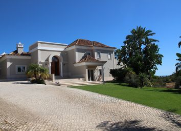 Thumbnail 4 bed villa for sale in Sitio Dos Quartos- Vale Formoso, Almancil, Loulé, Central Algarve, Portugal