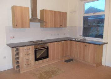 Thumbnail 2 bed terraced house to rent in Heron Street, Oldham