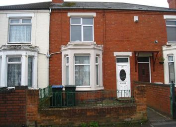 Thumbnail 2 bedroom property for sale in Windmill Road, Coventry