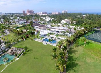 Thumbnail 5 bedroom property for sale in Paradise Island, The Bahamas