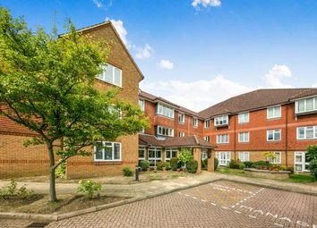 Thumbnail 1 bed property for sale in Summers Road, Godalming, Surrey