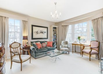 2 bed flat for sale in Chelsea Lodge, Tite Street, London SW3