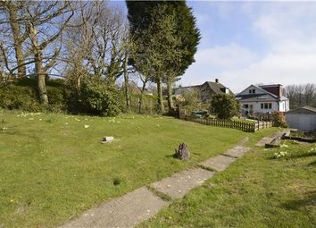 Thumbnail 4 bed detached bungalow for sale in Ochiltree Road, Hastings, East Sussex