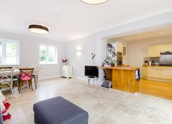 Thumbnail 6 bed property to rent in Arthur Road, Wimbledon