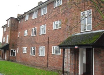 Thumbnail 1 bed flat to rent in Dart Green, South Ockendon