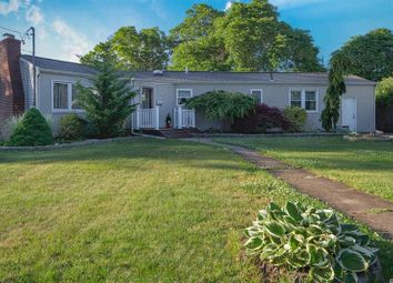 Thumbnail 3 bed property for sale in Massapequa, Long Island, 11758, United States Of America