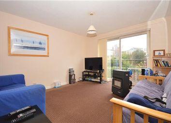 Thumbnail 2 bedroom flat to rent in Westbury Court, Westbury-On-Trym, Bristol