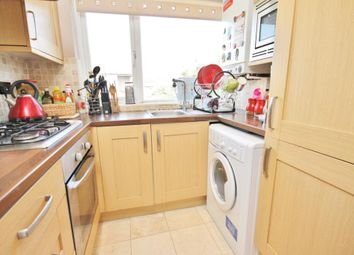 Thumbnail 2 bed property to rent in Amyand Park Road, Twickenham