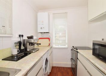 2 bed maisonette for sale in Holly Hill Road, Erith, Kent DA8