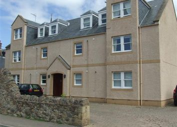 Thumbnail 1 bed flat to rent in Neilson Park Road, Haddington