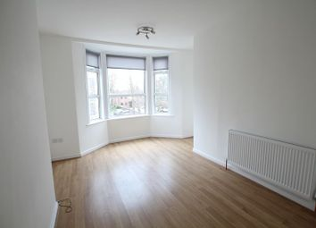 Thumbnail 1 bed flat to rent in Branston Road, Burton-On-Trent