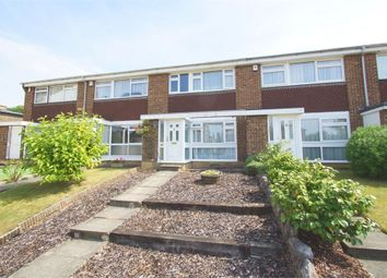 Thumbnail 3 bed terraced house for sale in Langford Place, Sidcup, Kent