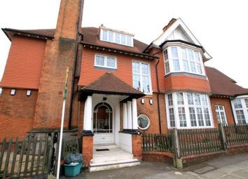 Thumbnail 2 bedroom flat to rent in Wadham Gardens, Primrose Hill