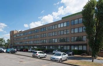 Thumbnail Office to let in Oldfield Lane North, Greenford