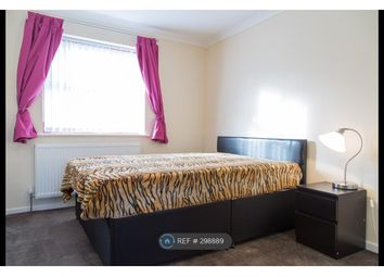 Thumbnail 1 bed terraced house to rent in Packwood Close, Birmingham