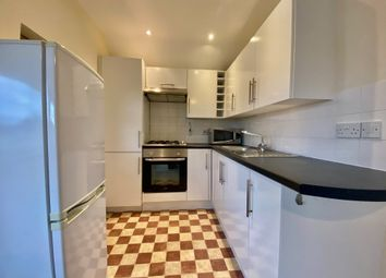 Thumbnail 1 bed flat to rent in Stanway Road, Headington, Oxford