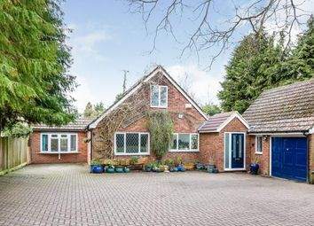 5 bed detached house for sale in Newnham, Hook, Hampshire RG27