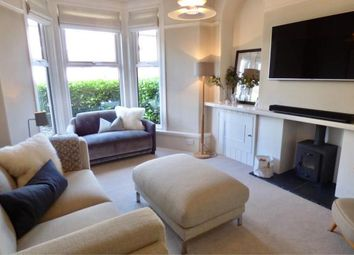 Thumbnail 2 bed terraced house for sale in Romney Road, Kendal, Cumbria
