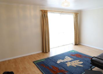 Thumbnail 2 bed flat to rent in Dormers Wells Lane - September Court, Southall