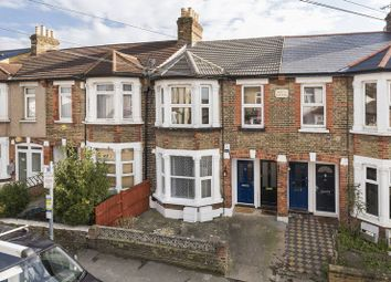 Thumbnail 2 bed property for sale in Hawthorn Road, Bexleyheath