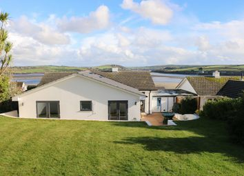 Thumbnail 3 bed bungalow for sale in Egerton Road, Padstow