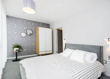 Thumbnail 2 bed flat for sale in The Bronze Apartments, Harrow