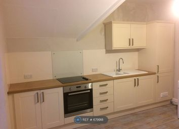 Thumbnail 2 bedroom flat to rent in Hazelhurst, Windermere
