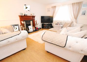 Thumbnail 4 bed maisonette for sale in Woodside Green, South Norwood
