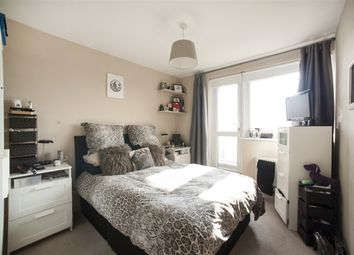 Thumbnail 2 bedroom flat for sale in Drake Court, Scotts Road, Shepherd's Bush