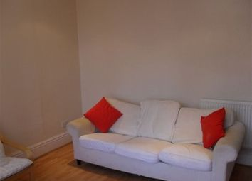 Thumbnail 8 bed property to rent in Winston Gardens, Leeds, West Yorkshire