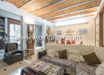 Thumbnail 4 bed apartment for sale in Carrer Barcelona, 141, 17003 Girona, Girona, Spain