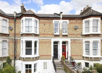 Thumbnail 1 bedroom flat for sale in Musgrove Road, London