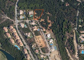Thumbnail Land for sale in Almenara, Sotogrande, Cadiz, Spain