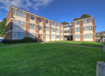 2 bed flat for sale in Culworth Court, Coventry CV6