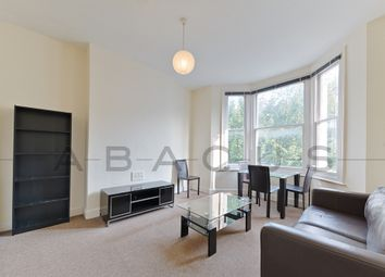 Thumbnail 2 bed flat to rent in First Floor, Portnall Road, Maida Vale