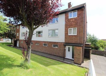 Thumbnail 2 bed flat for sale in Westdale Court, Westdale Lane, Nottingham