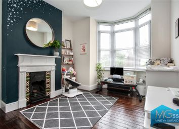 Thumbnail 5 bed terraced house for sale in Beresford Road, East Finchley, London