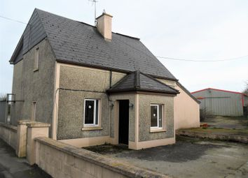 Thumbnail 5 bed detached house for sale in Sentry Hill, Borris-In-Ossory, Laois