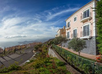 Thumbnail 3 bed villa for sale in Palheiro Village, Funchal, Madeira Islands, Portugal
