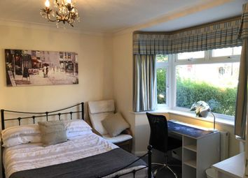 Room to rent in Room 3, Priory Court, Portsmouth Road, Guildford GU2