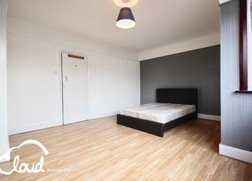 Thumbnail Room to rent in Heming Road, London