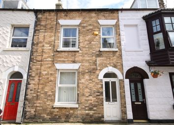 Thumbnail 3 bed terraced house for sale in Hope Street, Filey